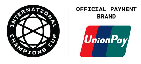 禹唐DAILY 为你带来每日国内外体育产业要闻 国内产业资讯速递 银联成为2019国际冠军杯合作伙伴  全球支付网络银联连续第二年成为新加坡国际冠军杯的优质合作伙伴。作为世界上最大的季前足球锦标赛,2019年国际冠军杯新加坡站将有四家欧洲最好的足球俱乐部参赛。作为2019年新加坡国际冠军杯的优质合作伙伴,银联将为来自新加坡、东南亚和世界各地的持卡人提供独家购票优惠。自3月28日起,银联卡持卡人将优先购买2019年新加坡国际冠军杯门票,并享受10%的优惠。银联还将为球迷提供特殊的通道,让他们可以近距离接触自