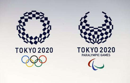 奥运会首次推迟
